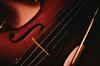 James Koehler Violins
